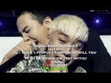 Nyongtory-- listen with your earphone and turn on cc for lyric sub