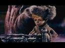 Советские мультфильмы Ванька Жуков 1981 по рассказу А П Чехова