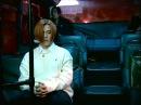 [K-POP♩1998년] H.O.T. - 빛 (Light, Hope) MV