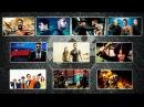 ТОП 10 боевых сцен в кино снятых с эффектом одного дубля