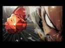 One Punch Man AMV - Whatever It Takes