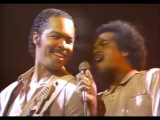 Ray Parker Jr &amp Raydio - It's Time To Party Now 1980 (Virus Mix)
