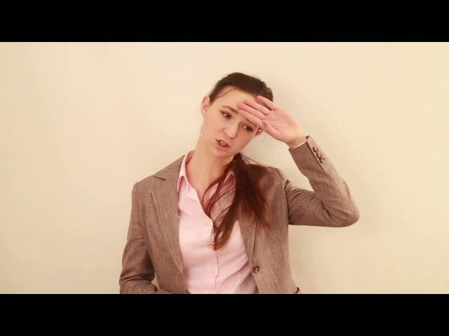 Лишний вес стресс и здоровое питание Советы нутрициолога Вероники Хованской