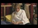 ДОМ-2. После заката • 58 сезон • Ночной эфир 1982 дня