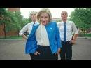 DANCE BATTLE DONALD TRUMP VS HILLARY CLINTON SCOTTDW