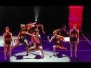 Hide and Seek - Acro Group Dance