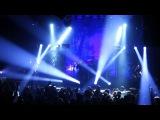 Wintersun - Live in Kiev (Live at