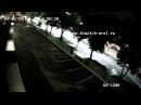 Hiwatch DS-i200 2.8mm ночь (в цвете) офис парковка