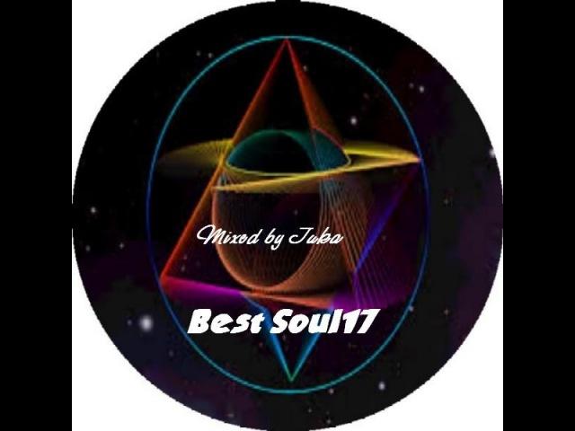 Juka-Best Soul17