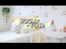 ROOM TOUR 2018 Room makeover part 4 JENerationDIY