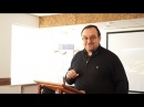 Александр Филоненко, Философия встречи, Сила красоты, Лекция 2