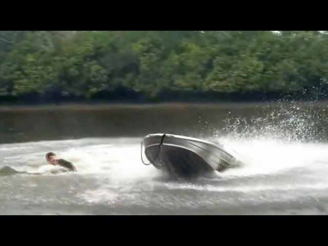 ✪ Идиоты за Рулем Моторных Лодок СПЕЦВЫПУСК Аварии Моторных лодок BOATS Drivers are Idiots