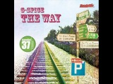 G-Spice - The Way (Forteba Remix)