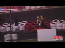 Briga no final das 500 milhas de kart na Granja Viana 2017 entre Rodrigo Dantas e Tuka Rocha