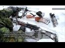 ЛНР эвакуировала тела диверсантов ВСУ, пытавшихся проникнуть в район Фрунзе