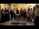 Помишляйте чєловєци Народна релігійна співанка