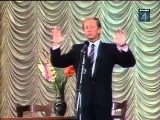 Михаил Задорнов 1990 Им нас никогда не победить
