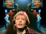 Robin Gibb - Juliet - ( Alta Calidad ) HD
