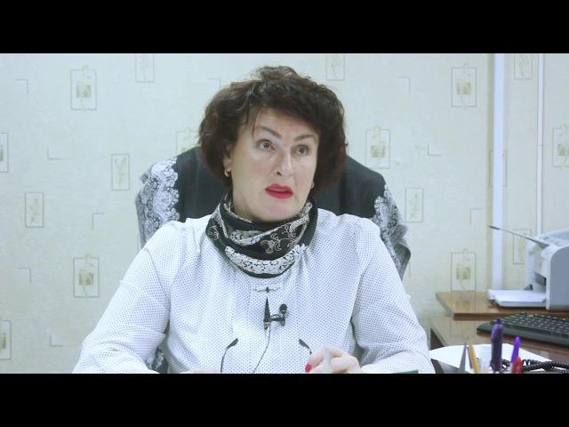 Сельское хозяйство Буйского района. Итоги за 9 месяцев. Эфир от 06.10.2017 г.