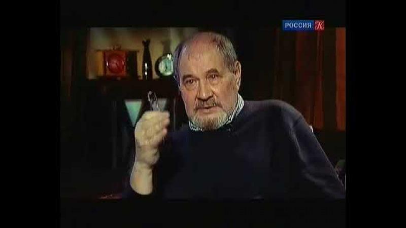 Борис Савинков история жизни самого знаменитого террориста Российской империи .