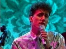 OMD Talking loud an clear Musikladen 1984