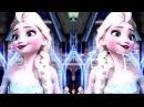 Disney Princess¦The Greatest¦collab with Cartoons M.K