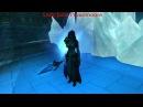Horde Scenario into Zandalar - Battle for Azeroth Alpha [Stream Highlight]