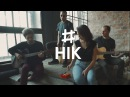 Fairlane Acoustic - HIK - Огни