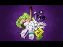 SLKT4 - Cheap Drugz