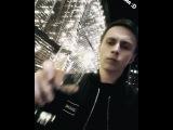 b.o.r.s.c.h.i video