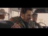 Jarhead - Vietnam veteran - HD