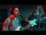 together PANGEA - Gold Moon - Audiotree Live (3 of 5)