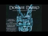 Ave Maria - Giulio Caccini &amp Paul Pritchard - Donnie Darko