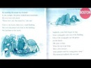 Learn English through story - The Little mermaid