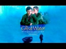 ГОЛЕМАТА ВОДА - The Great Water 2004
