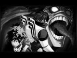 AMV Boku no Hero Academy TV-2 - Midoriya,Todoroki and Tenya vs Hero Killer Stain