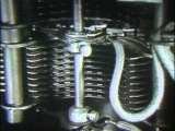 AT&ampT Archives The Step-By-Step Switch