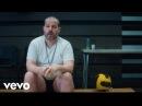Bruno Major - Easily (Official Video)