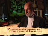 J.R.R.Tolkien - Origin of the Rings