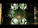 Monarchy The Glorious Revolution full documentary series)[www savevid com]
