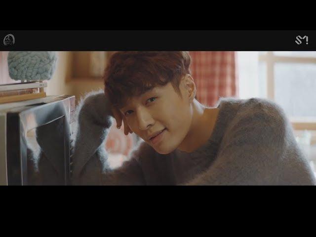 (EXO) LAY/NCT U - I'm The BOSS♪