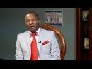 How To Establish The Kingdom Of God Despite Religious Pressure, Racism, Etc.