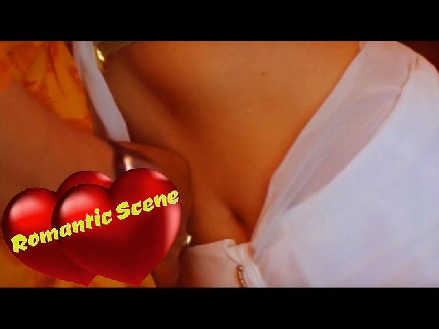 Mental krishna Movie-Posani Krishna Murali, Satya Krishna Romantic Scene