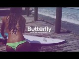 Dancehall Afro Type Beat - Butterfly (Prod. By Vang Beatz)