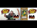 Clash of Lords 2 - WTF RAGING ON IGG FOR ADDING BUY JEWELS TO WIN GUILD UNITED QUEST