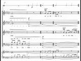 Makor Andrej O MAGNUM MYSTERIUM for mixed choir (SATB div.) and finger cymbals (ad libitum) 2014