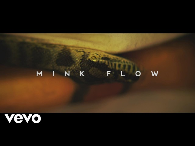 Future Young Thug - Mink Flow (Official Music Video 12.01.2018)