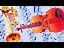 Слушать Аудио Книги Видео «Слепой музыкант / Сліпий музикант» Владимир Короленко Глава №3