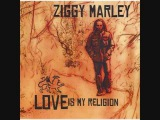 Ziggy Marley - Be Free