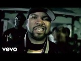 Ice Cube, Xzibit, Eazy-E - The Game Goes On (Explicit) 2018